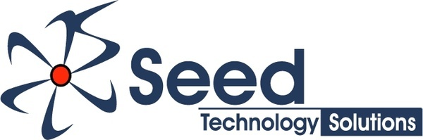 seed technology solutions