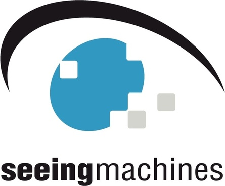 seeing machines