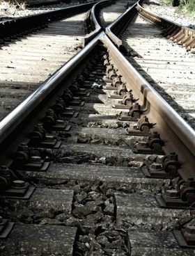 seemed track threshold