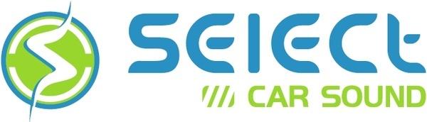 select 0