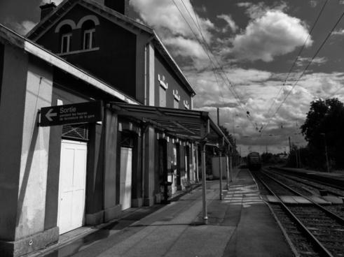 semeries france depot