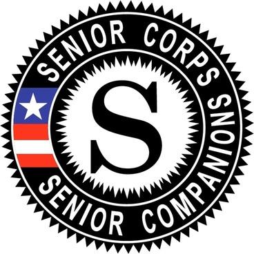 senior corps senior companions