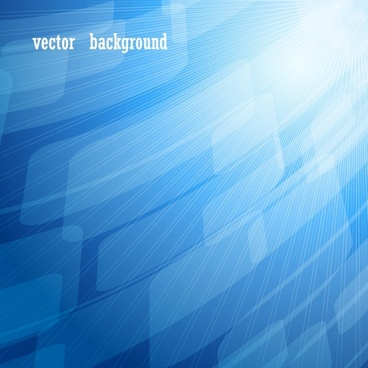 technology background bright sparkling modern blue surface