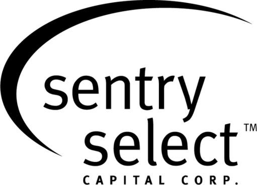 sentry select capital