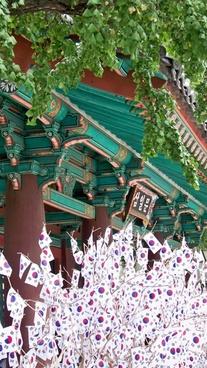 seoul south korea festival