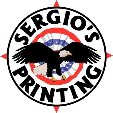 sergios printing usa