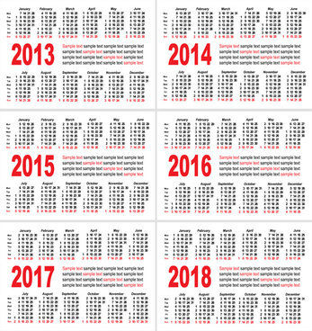 Calendar cdr free vector download (3,135 free vector) for.