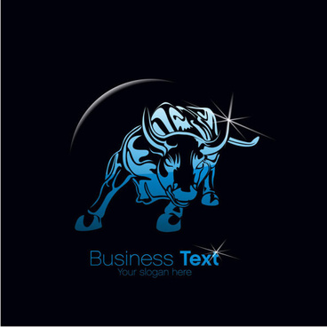 Bull Free Vector Download 158 Free Vector For Commercial Use