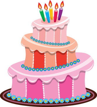 Cool Birthday Cake Free Vector Download 1 801 Free Vector For Funny Birthday Cards Online Elaedamsfinfo