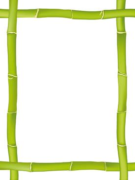 23+ Gambar Vektor Bambu