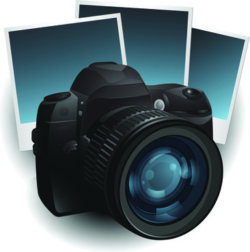 Camera Free Vector Download 753 Free Vector For Commercial Use Format Ai Eps Cdr Svg Vector Illustration Graphic Art Design