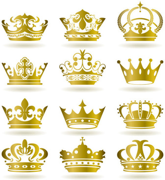 crown free vector download 861 free vector for commercial use rh all free download com crown vector free download crown vector image