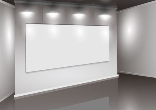 Wall Office Background Free Vector Download 137 811 Free Vector