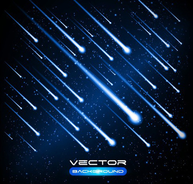 Lightning free vector download (268 Free vector) for