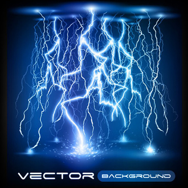 Lightning Free Vector Download 271 Free Vector For Commercial Use Format Ai Eps Cdr Svg Vector Illustration Graphic Art Design