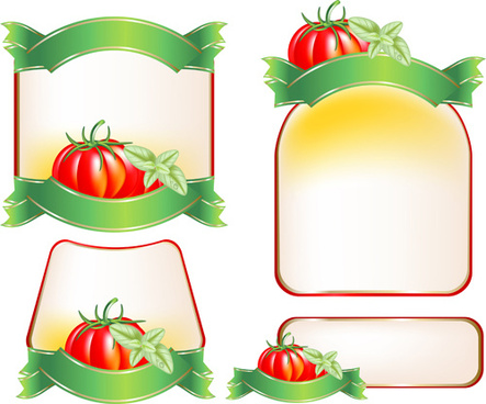 product label design free vector download 9 016 free vector for