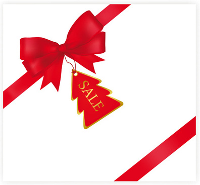 christmas ribbon free vector download 10 503 free vector for rh all free download com christmas ribbon vector free download christmas ribbon border vector