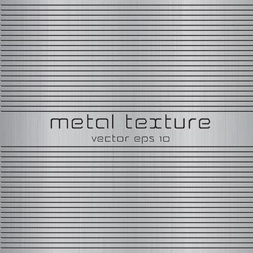 set of textures background vector