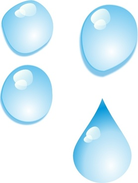 Source Water Stock Illustrations – 4,953 Source Water Stock Illustrations,  Vectors & Clipart - Dreamstime