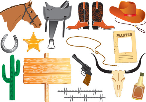 wild west clipart free vector download 3 919 free vector for rh all free download com free wild west clip art vector Old West Town Clip Art