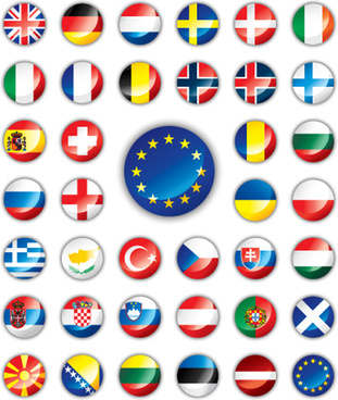 flag icon vector free vector download 27 174 free vector for
