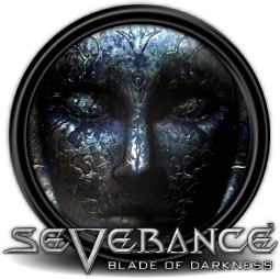 Severance Blade of Darkness 1
