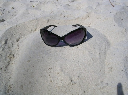 shades on the beach 2