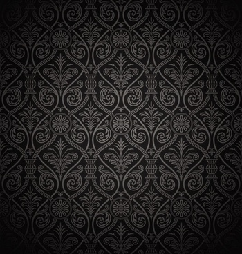 shading background 05 vector