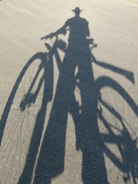 shadow play shadow man