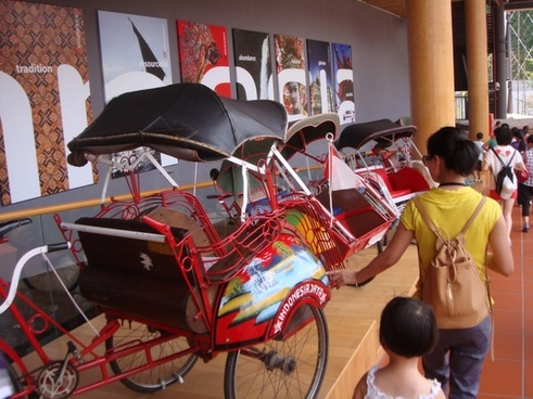 shanghai world expo 15