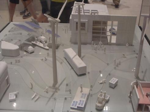 shanghai world expo 70