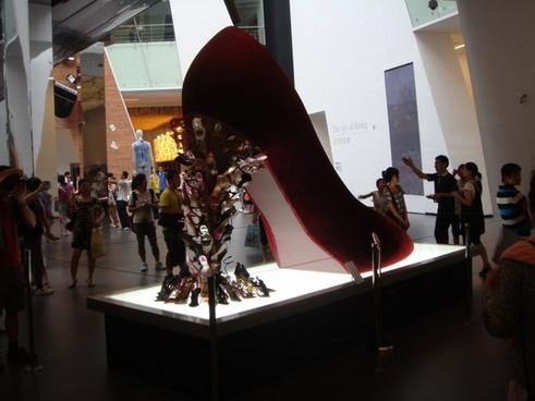 shanghai world expo 82