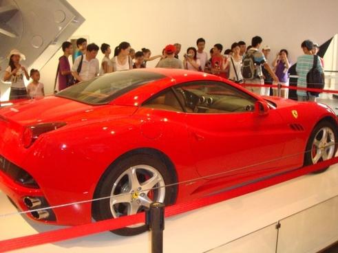 shanghai world expo 88