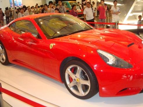 shanghai world expo 89