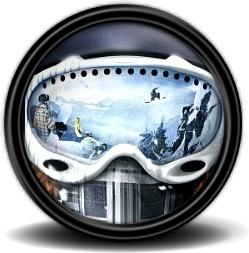 Shaun White Snowboarding 2