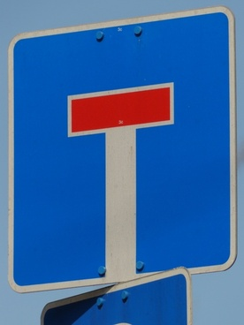 shield traffic sign street sign