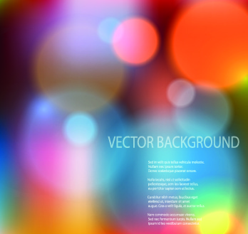 vector shine free vector download 1 338 free vector for commercial