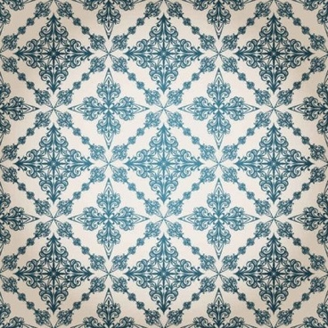 shining pattern background vector