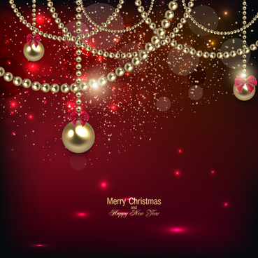 shiny14 new year and christmas backgrounds