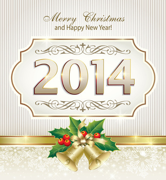 New year frames borders free vector download (12,861 Free vector ...