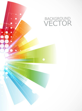 shiny abstract vector backgrounds