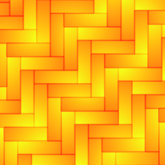 shiny geometry abstraction background graphics