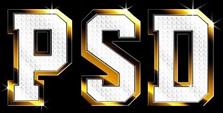 3d text effect photoshop free psd download (388 free psd) for.