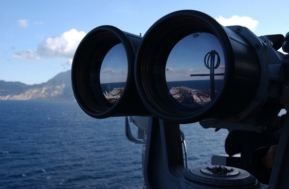 ship aircraft carrier navy