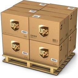 Shipping 5