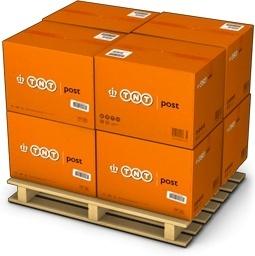 Shipping 7