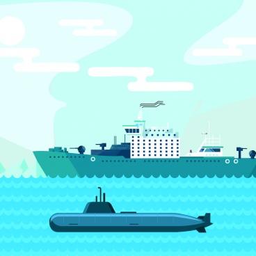 ships vector boatsship boat tourism