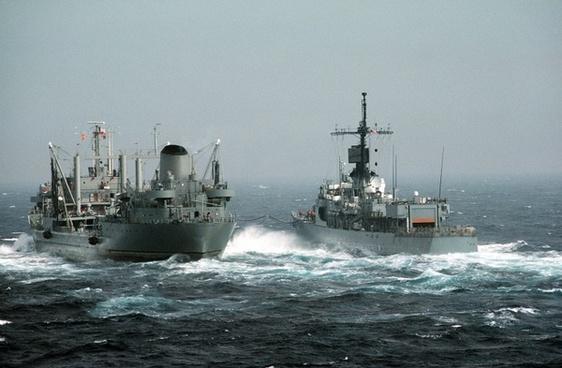 ships warships battle ships