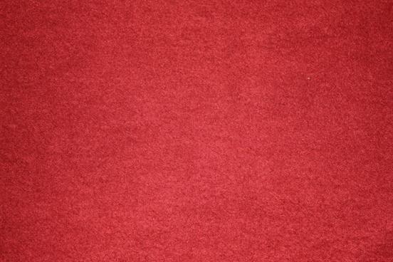 shirt texture red