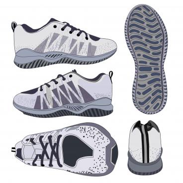 shoes fashion style sneakers love shopping moda nike like